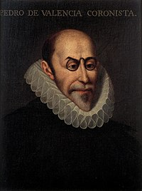 Pedro de Valencia (Instituto Valencia de Don Juan, Madrid).jpg