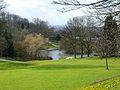 Peel Park, Bradford (2302697594).jpg