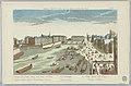 Peep-show Print (France) (CH 18107079).jpg