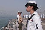 Peleliu enters Hong Kong for port visit 130415-N-HF252-037.jpg