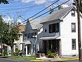Pemberton Historic District (30).JPG