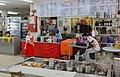 Penang Malaysia Chinese-Cookshop-01.jpg