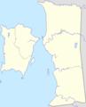 Penang location map.png