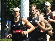 Pendles, Tooves, Elliott and Witts running.jpg