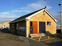 Penlee Lifeboat Station at Newlyn.jpg