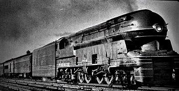 Pennsylvania Railroad class S1 - Wikipedia