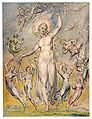 Penseroso & L'Allegro William Blake1.jpg