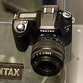 Pentax K100 f2914600.jpg