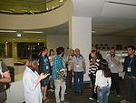 People at Wikimedia CEE Meeting 2016 1, ArmAg (16).jpg