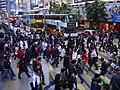 People in hong kong.JPG