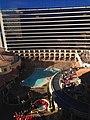 Peppermill Hotel Casino 2 2014-01-09.jpg
