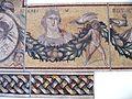 Pergamon Museum Berlin 2007068.jpg
