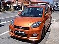 Perodua MyVi facelift.jpg