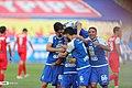 Persepolis FC vs Esteghlal FC, 26 August 2020 - 033.jpg
