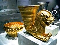 Persia - Achaemenian Vessels.jpg