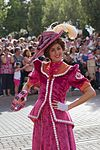 Personnage Disney - Mary Poppins - 20150805 17h51 (11037).jpg