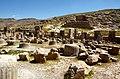 Perspolis - Takhte Jamshid - panoramio (1).jpg