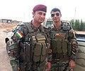 Peshmerga Kurdish Army (11479551465).jpg