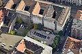 Pesti városfal légi fotón.jpg