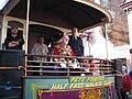 Pete Fountain Half Fast Float.jpg