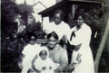 Peter Bruner's family, in or before 1919.png