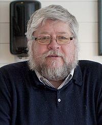 Peter Harryson 2011-03-23 001.jpg