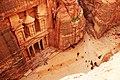 Petra's Secret Vantage Point.jpg
