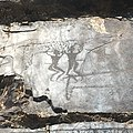 Petroglyph of couple.jpg