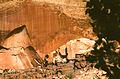 Petroglyphs (3678806273).jpg