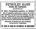 Petroleo-Hahn-1899-10-01-Ultima-moda.jpg