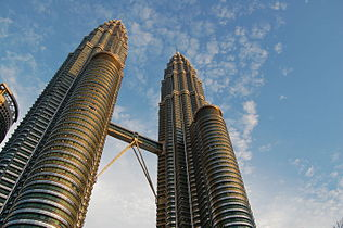Petronas Towers by Day.jpg