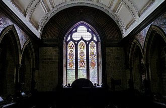 Earl of Northumberland - Image: Petworth 05