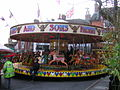 Petworth Fair 010.JPG