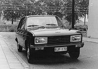 Peugeot 104 thumbnail