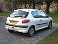 Peugeot 206 - 3.jpg