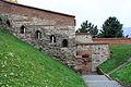 Pevnost Vyšehrad (8).jpg