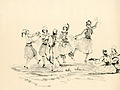 Peytier - Greeks dancing in the open air.jpg