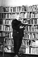 Pfarrer Joseph Weigert.jpg