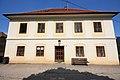 Pfarrhaus in Neuhaus-Suha.JPG