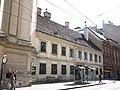 Pfarrhof Schottenfelderkirche.JPG