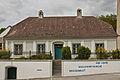 Pfarrhof in Heiligenblut (NOE).jpg