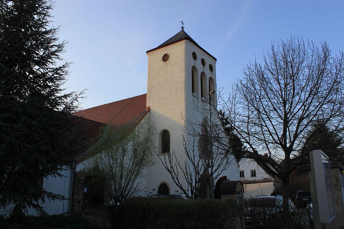 Leopoldsdorf Bei Wien