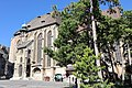 Pfarrkirche Perchtoldsdorf, Bild 10.jpg