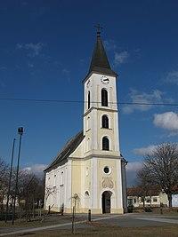 Pfarrkirche moschendorf.JPG