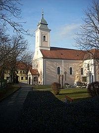 Pfarrkirchestinatz.jpg
