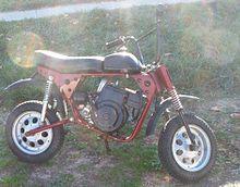 Cheap Motorcycle Parts Uk