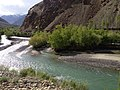 Phander valley, Gilgit Baltistan.jpg