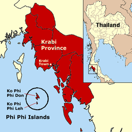 Phi Phi Islands.png