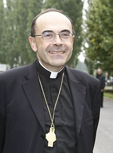 Philippe Barbarin (cropped).jpg