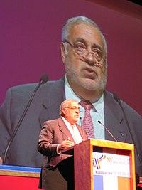 Philippe Seguin 2005.jpg